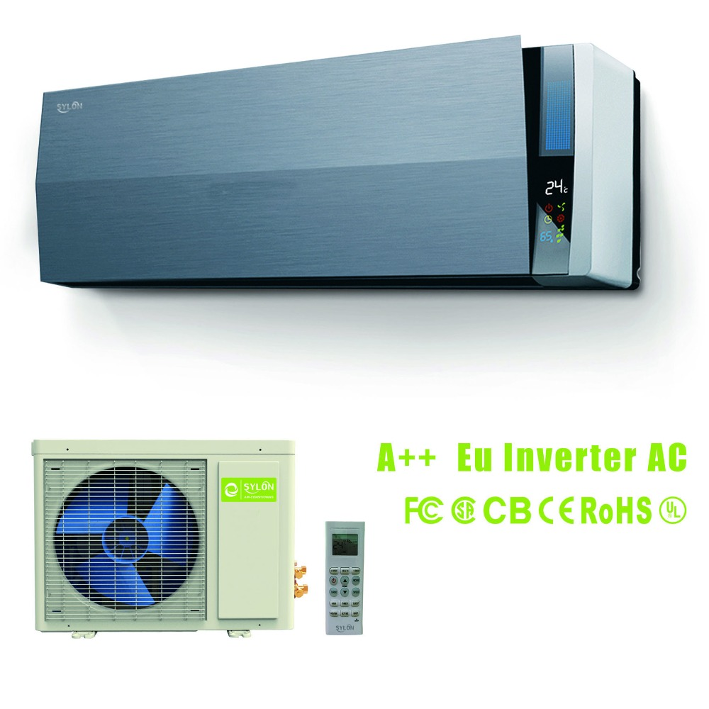 Home Air Conditioner Bq