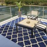 Cheap Navy Blue Outdoor Rug Find Navy Blue Outdoor Rug