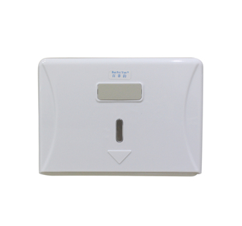 High Quality Wall Mounted Tissue Box Holder,Creative ... on Wall Mounted Tissue Box Holder id=55539