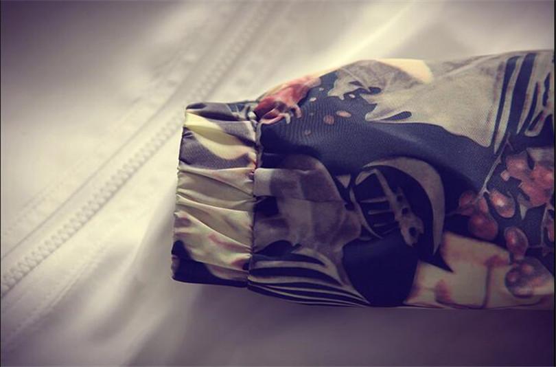 HTB1kL68gSYH8KJjSspdq6ARgVXaJ Floral Bomber Jacket Men Hip Hop Slim Fit Flowers Pilot Bomber Jacket Coat Men's Hooded Jackets Plus Size 4XL ,