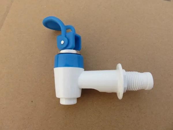 customized plastic drinking water dispenser faucet buy water dispenser faucet drinking water dispenser faucet plastic water dispenser faucet product