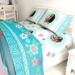 Cheap Twin Tropical Bedding Find Twin Tropical Bedding Deals On Line At Alibaba Com