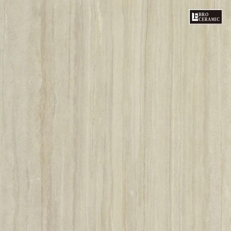 china suppliers ebro ceramic economical discontinued ceramic floor tile lowes vintage ceramic floor tiles for bathrooms 66ns02 buy discontinued