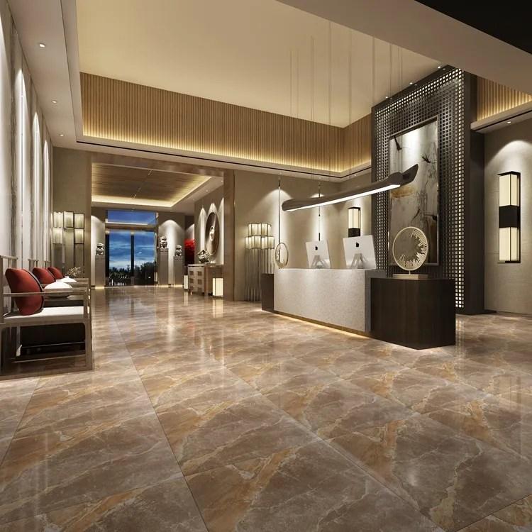 latest models of tiles 3d printing polished canyon espresso glazed porcelain floor tile 6x6 x8x8 buy canyon espresso glazed porcelain floor