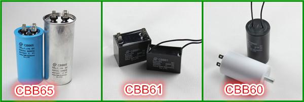 c lucas motor start capacitor 28 images transistor bjt