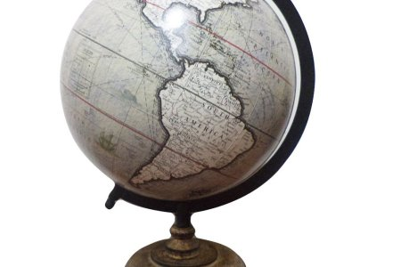 Interior map globes desk accessories 4k pictures 4k pictures office gifts world globe desk accessories made in italy by zoffoli floating vela small desk globe metallic blue product photo the heidelberg illuminated gumiabroncs Images