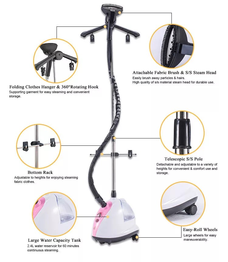 hanging clothes steam iron laundries price industrial steam press iron pressing iron buy steam iron laundries price hanging clothes steam