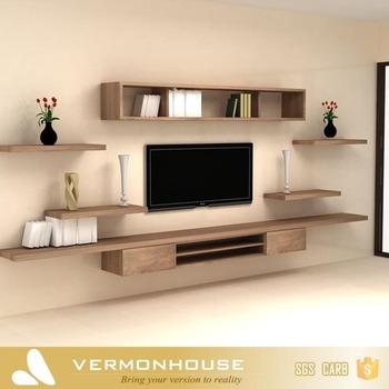2018 Hangzhou Vermont Modern Design Malaysia Tv Cabinet ...