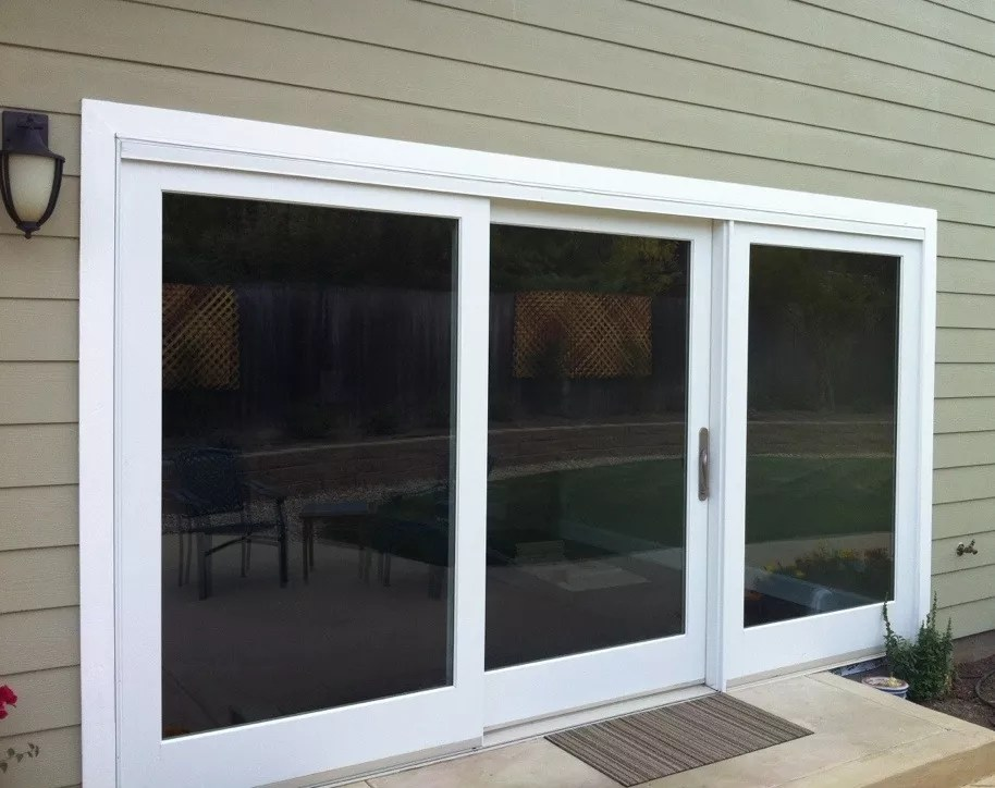large triple sliding screen glass door malaysia mosquito netting 3 panel sliding patio door view sliding door malaysia price top window product