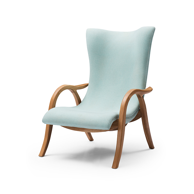 hot sale solid wood nordic design living room modern chaise lounge chair buy chaise lounge chair nordic chair chair living room product on alibaba com