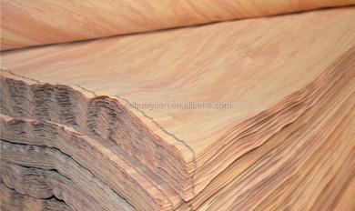 Wood Veneer Sheets | Wooden Thing