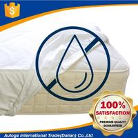 China Velour Mattress Cover Suppliers