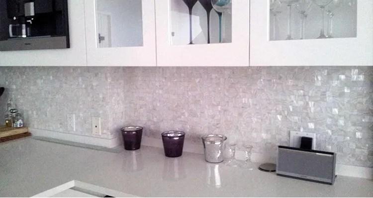 durable 3d mosaic tile 300 300mm waterproof kitchen backsplash wall brown glass mosaic buy 3d mosaic kitchen backsplash glass mosaic product on