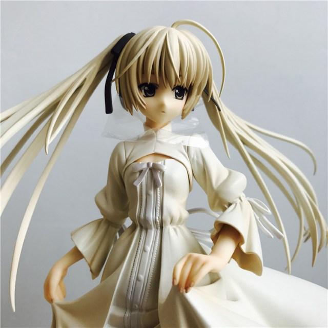 1 6 Resin Hot Japanese Cartoon Figure 3d Oem Pvc Anime Figure Toys For Display