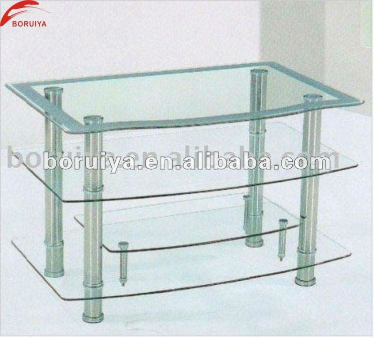 Wall Mount Tv Stand For Samsung India Home Design Ideas