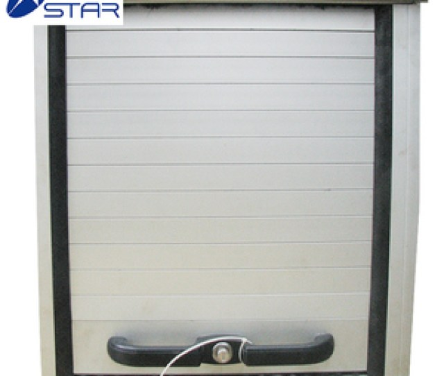 Fire Truck Roll Up Door Fire Truck Roll Up Door Suppliers And Manufacturers At Alibaba Com