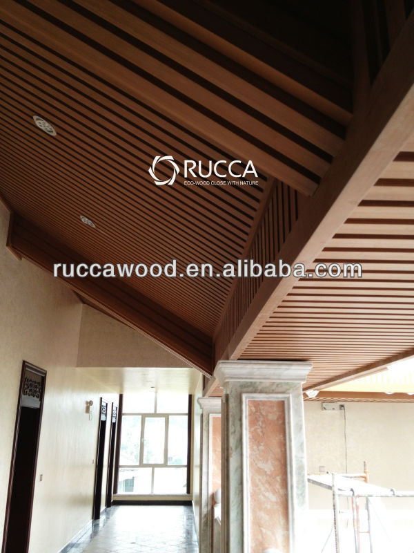 Wooden Ceiling Panels India Americanwarmoms
