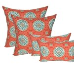 Cheap Red Outdoor Throw Pillows Find Red Outdoor Throw Pillows Deals On Line At Alibaba Com