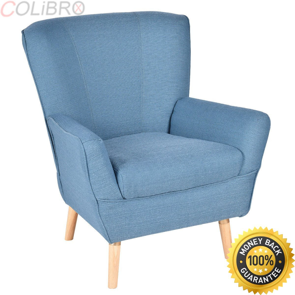 Cheap Red Accent Chairs For Living Room Find Red Accent Chairs For Living Room Deals On Line At Alibaba Com