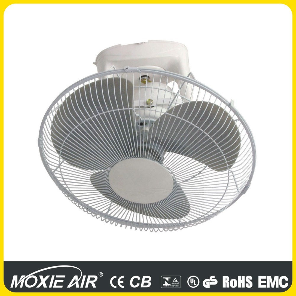 Ceiling fan air flow direction mozeypictures Images