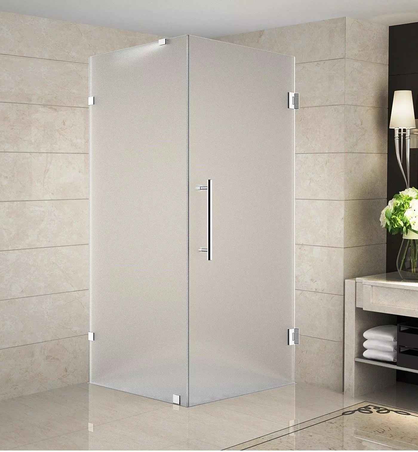 Door Cabinet Entry Interior Frosted Glass Bathroom Door Buy Frosted Glass Bathroom Entry Door Interior Frosted Glass Bathroom Door Frosted Glass