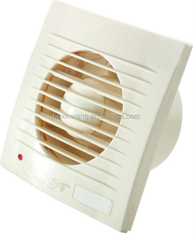 new 5 120mm bathroom extractor wall window kitchten exhaust fan with light indication buy 120mm wall mounted fan shami exhaust fan kitchen