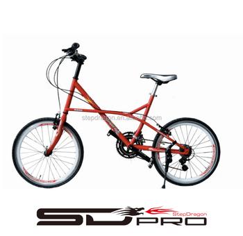Bicycle Frame Parts Uk Framejdi Org