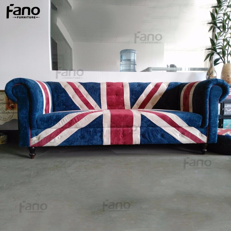 Union Jack Sofa Uk 1025theparty Com