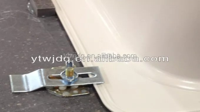 universal sink clips undermount sink clips for granite buy universal sink clips undermount sink clips for granite product on alibaba com