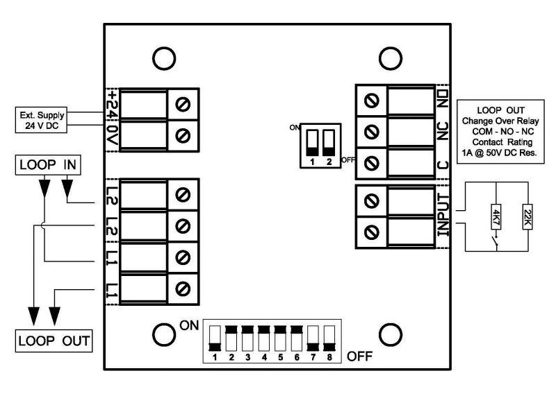Showthread in addition Xr1200 Leds At Turn Signal Wiring Diagram additionally Wiring Diagram For Honda Vtx 1300 also Honda 1800 Vtx Radiator Cover moreover Honda Vtx 1800 Engine Diagram. on 2005 honda vtx 1800c