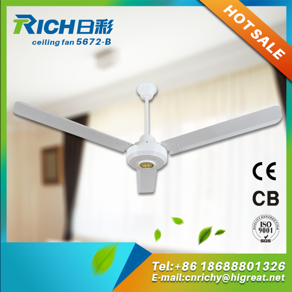 light fixture wiring diagram capacitor cover ceiling fans