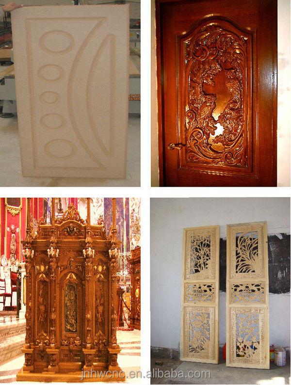 Router Patterns For Cabinet Doors Sudarshanaloka