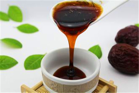 Image result for molasses syrup