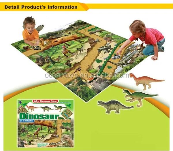tapis de jeu pour enfants 90 cm tapis de jeu pour bebes dinosaure oc0202526 buy tapis de jeu pour enfants tapis de jeu pour enfants tapis de jeu