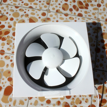 exhaust fan price for cooler online