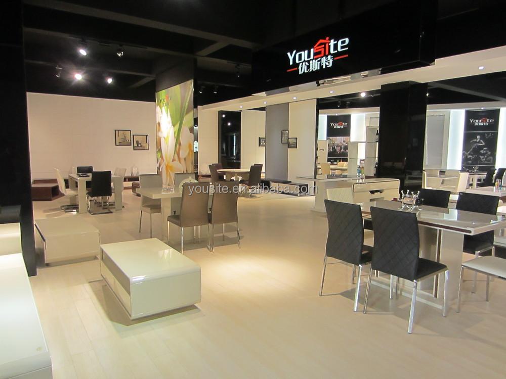 Living Room Furniture Modern Sofa Center Table Design Buy Center Table DesignSofa Center
