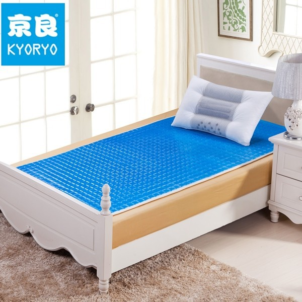 Medical Cooling Mattress Pad Supplieranufacturers At Alibaba
