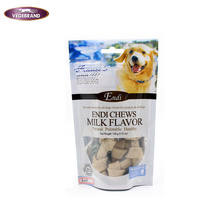 Healthy Dog Treats Recipe Uk DVD Addict
