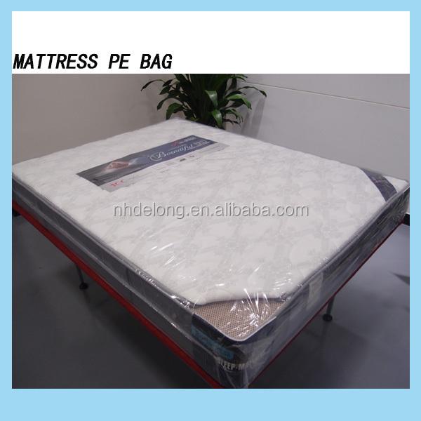Mattress Plastic Bag Roll Supplieranufacturers At Alibaba