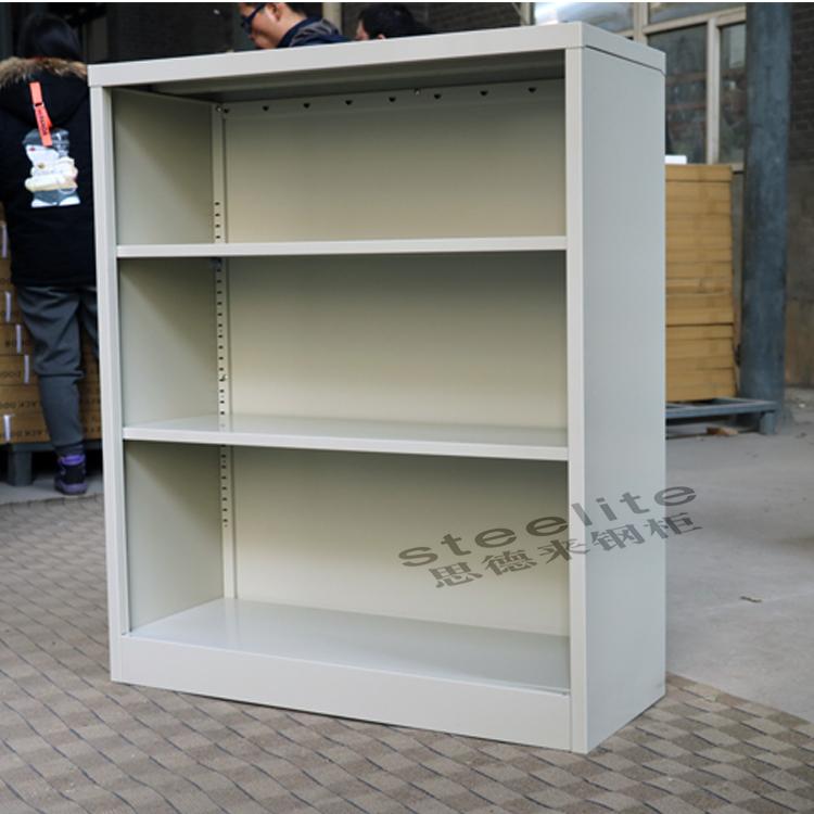 vente en gros commercial pas cher utilise bibliotheque en metal etageres modernes modulaires bibliotheques en fer forge conception de bibliotheque