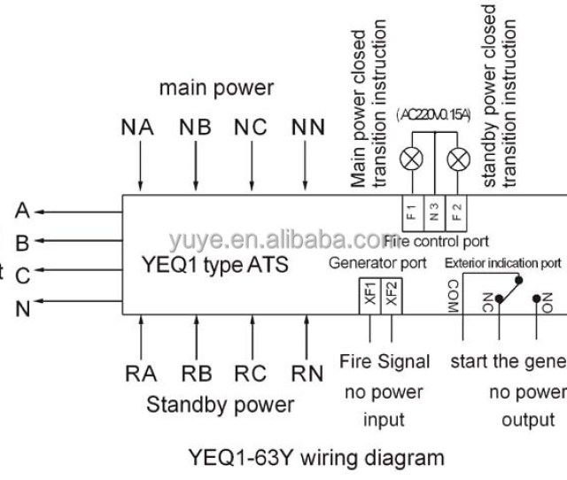 22 Pin Configuration Of At89s51 – Home Garden And Kitchen✓  Pole Ats Wiring Diagram on 4 pole relay diagram, 4 pole cable, 4 pin connector diagram, 4 pin trailer plug diagram, 4 pole motor, 4 pole ignition switch, utility pole diagram, 4 pole transfer switch, 4 pole generator, 4 pole lighting diagram, 4 pole plug, 4 pole alternator,