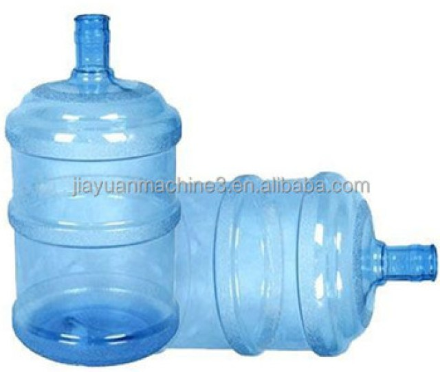 Pet Drinking Water Bottle Auto Blow  Buy Drinking Water Bottle Auto Blow Water Bottle Auto Blow Auto Blow  Product On Alibaba Com