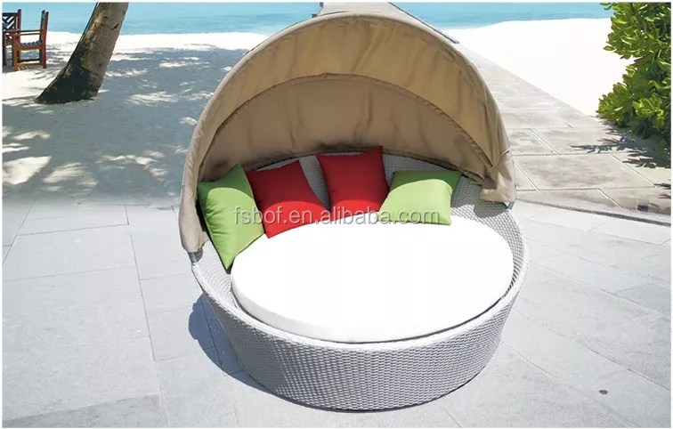 factory garden outdoor lounge chair with canopy chaise lounge with canopy a5259 buy outdoor lounge chair with canopy rattan round outdoor lounge bed