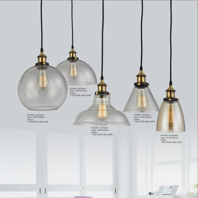 Modern Pendant Lamp Glass Chandelier Price List Whole Fancy Ceiling Hanging Light Product