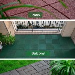 Wholesale Floor Tiles Low Bangladesh Price Outdoor Carpet Tile Rubber Floor Mat Buy Rubber Floor Mat Floor Tiles Bangladesh Price Outdoor Rubber Tile Product On Alibaba Com