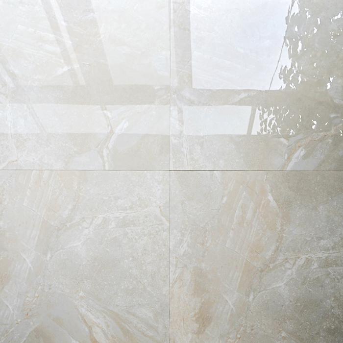 Hb6251 Italian Marble Tile Wholesale White Polished