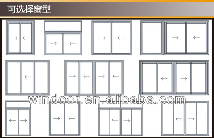 three panel aluminum sliding door buy three panel sliding glass door aluminum sliding door for bathroom aluminum sandwich panel door product on