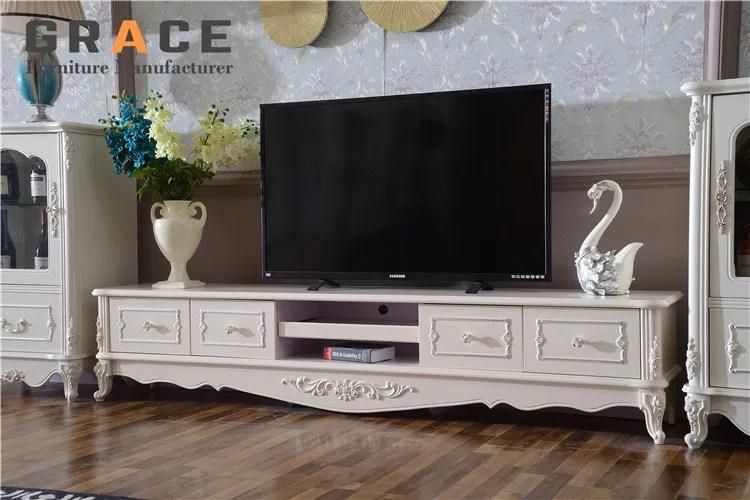 z906 support de television en bois table sans serrure design de meubles turcs buy meuble tv avec serrure meuble tv en bois meuble tv product on