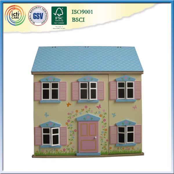 simple house design of nepal brightchatco