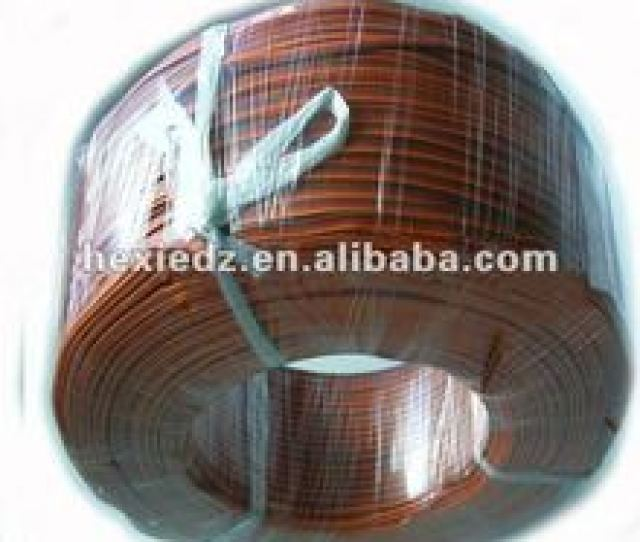 Servo Wire Awg Servo Wire Awg Suppliers And Manufacturers At Alibaba Com